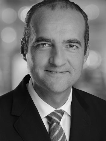 Stefan Bäumler