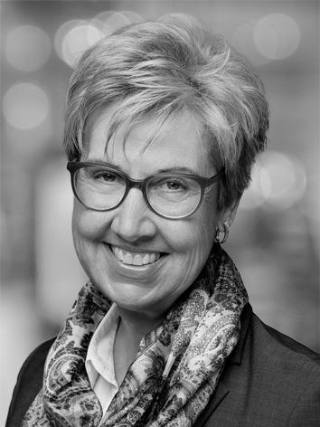 Susanne Jungblut