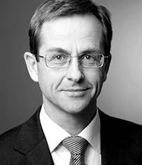 Dr. Jochen Beumer