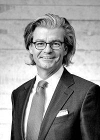 Prof. Dr. Thomas Berndt