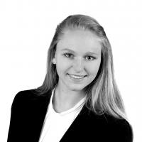 Laura Oberle