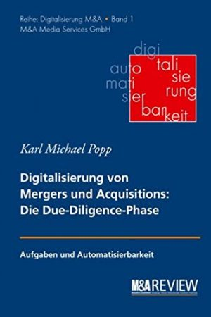 digitalisierung-ma-cover