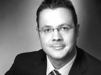 Prof. Dr. Sönke Sievers