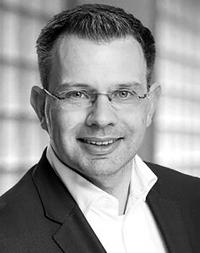 Dirk Distelrath