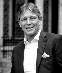 Sigurd Solheim