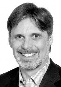 Dr. Rainer Mayer