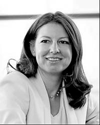 Prof. Dr. Simone Zeuchner