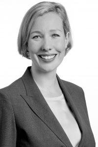 Dr. Sabrina Zahn
