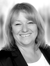 Annette Lionnet