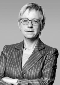 Dr. Birgit Friedl