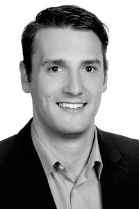 Diplom-Physiker Thomas Zirngibl