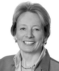 Andrea C. Ziegler