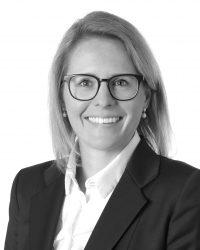 Nadine Neumeier (LL.M)