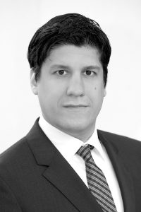 Dr. Sascha Kolaric
