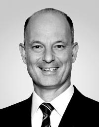 Björn Stübiger