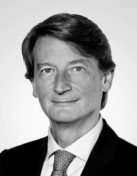 Henning Kürbis
