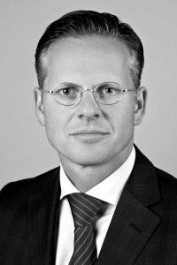 Dr. Jörg Eschmann
