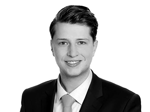 Andreas Orbig