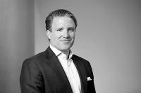 Dr. Hubertus Schröder