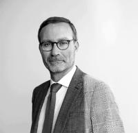 Pierre Boisselier