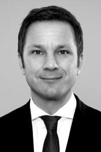 Thomas Rühle